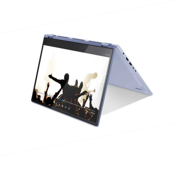 Lenovo-Yoga-530-2-in-1-Laptop-Intel-Core-i5-8250U