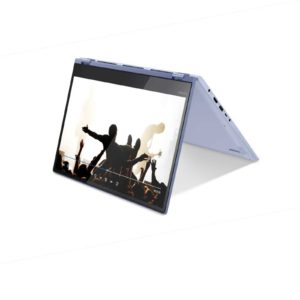 Lenovo-Yoga-530-2-in-1-Laptop-Intel-Core-i7-8550U