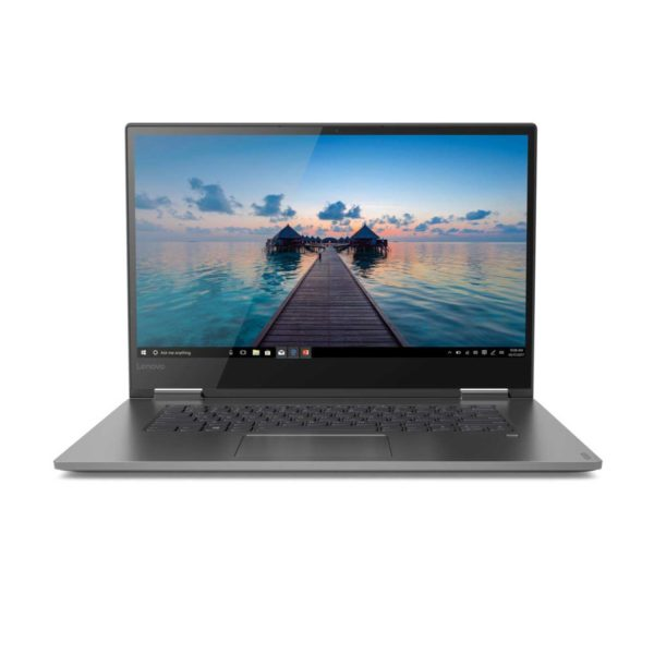 Lenovo-Yoga-81C4004-FAX-2-in-1-Laptop-Intel-Core-i7-8550U