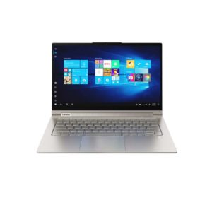 Lenovo-Yoga-C940--LED-Convertible-Ultrabook-Intel-i7-1065G7