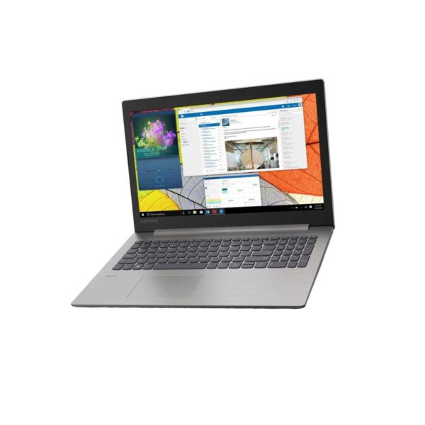 Lenovo-ideapad-330-15ikb-15.6-inches-LED-Laptop
