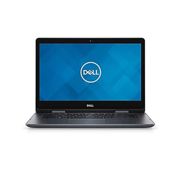 New-Dell-Inspiron-15-3565-15.6-HD-High-Performance-Fast-and-Quiet-Laptop-PC,-AMD-A9-9420e-Processor