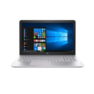 Newest-HP-Pavilion-Intel-Quad-Core-i5
