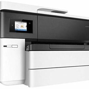 OfficeJet Pro 7720 Wide Format All-in-One Printer