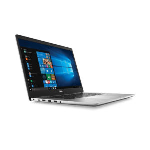 Premium-Dell-Inspiron-2018--HD-Display-Laptop-PC,-7th-Gen