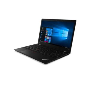 lenovo-thinkpad-p53s-i7