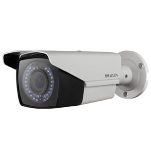2 MP HD 1080P VARIFOCAL IR BULLET CAMERA