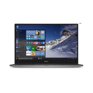 2015-Dell-XPS-13-9343--5th-Gen-Intel-Core-i7-5500U