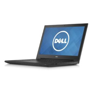 DELL-INSPIRON-15-i3542-6600BK-4TH-GEN-i3-4005U