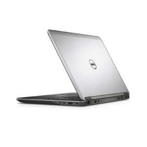 Dell-Latitude-E7440-Intel-Core-i7-4th-Gen