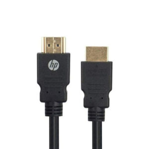 HDMI Parent 10 Feet