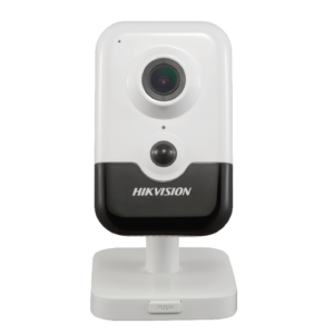 Hikvision-2mp-IP-Camera-DS-2CD2423G0-IW