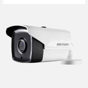 Hikvision DS-2CD1023G0E-I 2MP IR Fixed Network Bullet PoE Camera