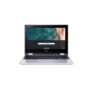 Acer-Chromebook-Spin-311-CP311-2H-2HN-main