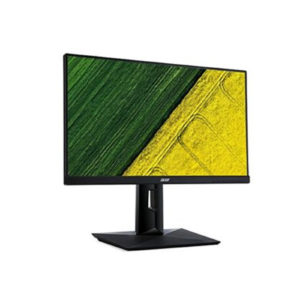 Acer Monitor with Acer Eye Protect and Acer ColorPlus Monitor