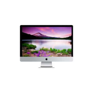 Apple iMac Pro, Space Gray, International Version