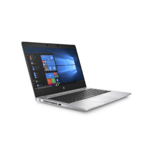 HP EliteBook 735 G6 Notebook PC