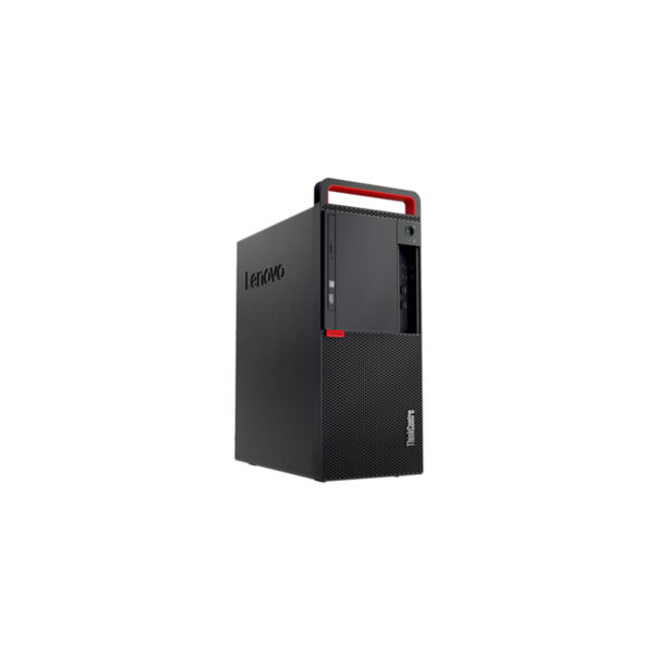 Lenovo ThinkCentre M910 Ci7