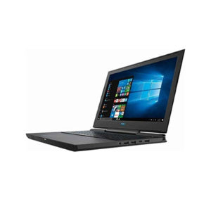 Dell-Inspiron-G7-7588-Gaming-Laptop-i7-8750H