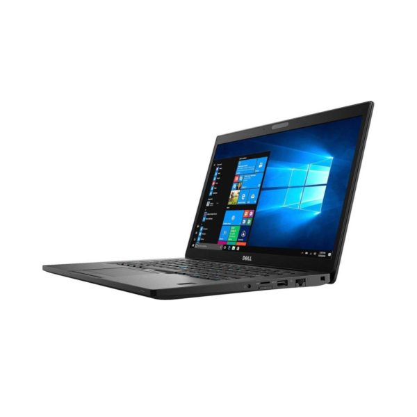 Dell-Latitude-7490-Business-Laptop-Core-i7-8650U