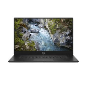 Dell-Precision-5530-1920-X-1080-15.6-LCD-Mobile-Workstation-with-Intel-Core-i7-8850H