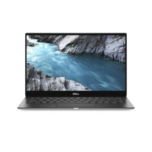 Dell-XPS-13-9380-13.3--Notebook---1920-x-1080-Core-i5-i5-8265U