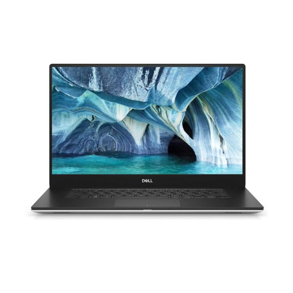 Dell-XPS-15-7590-9th-Gen-Intel-Core-i7-9750H