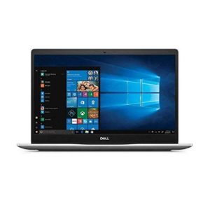 Dell-inspiron-15-7570-Core-i5-8th-Generation-8250U