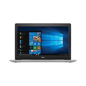Dell-Inspiron-5570-Laptop-With-15.6-Inch-Display,-Core-i7-Processor