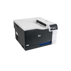 HP-Color-Pro-CP5225dn-Laser-Printer-White