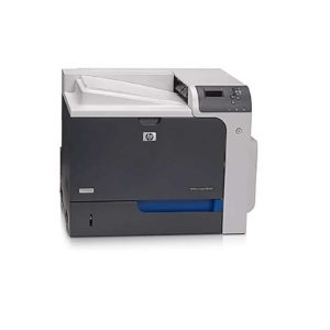 HP-Color-Pro-CP5225n-Laser-Printer-White