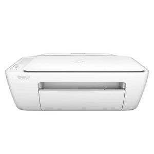 HP-Deskjet-2130-Inkjet-Printer