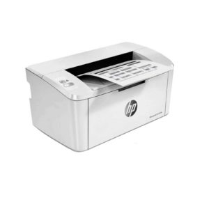 HP-LaserJet-Pro-M15a-Printer-(W2G50A)