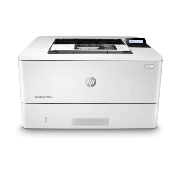 HP-LaserJet-Pro-M404n-Laser-Printer-with-Built-in-Ethernet-&-Security-Features-(W1A52A),Black
