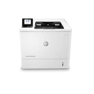 HP-Laserjet-Enterprise-M609dn-Duplex-Printer-(K0Q21A)