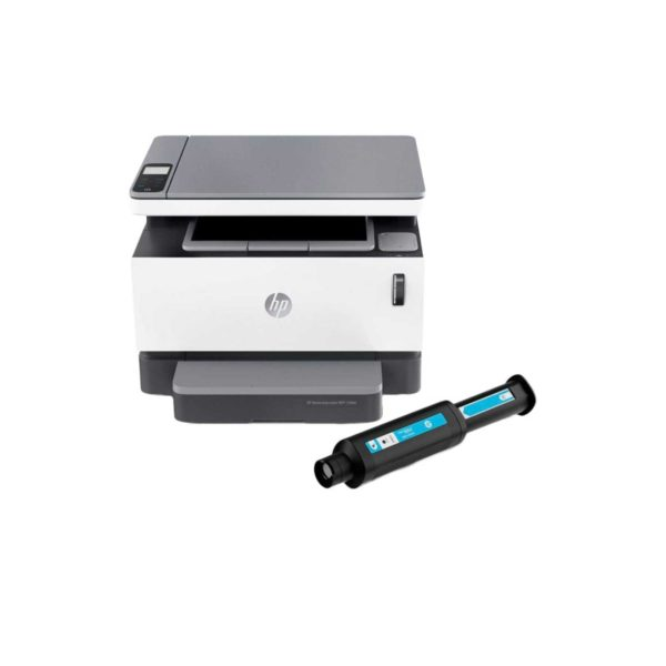 HP-Neverstop-Laser-MFP-1200w-All-in-One-Printer
