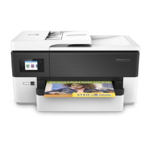 HP-OfficeJet-Pro-7720-All-in-One-Wide-Format-Printer-with-Wireless-Printing