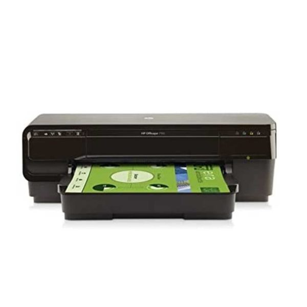 HP-Officejet-7110-A3-Wide-Format